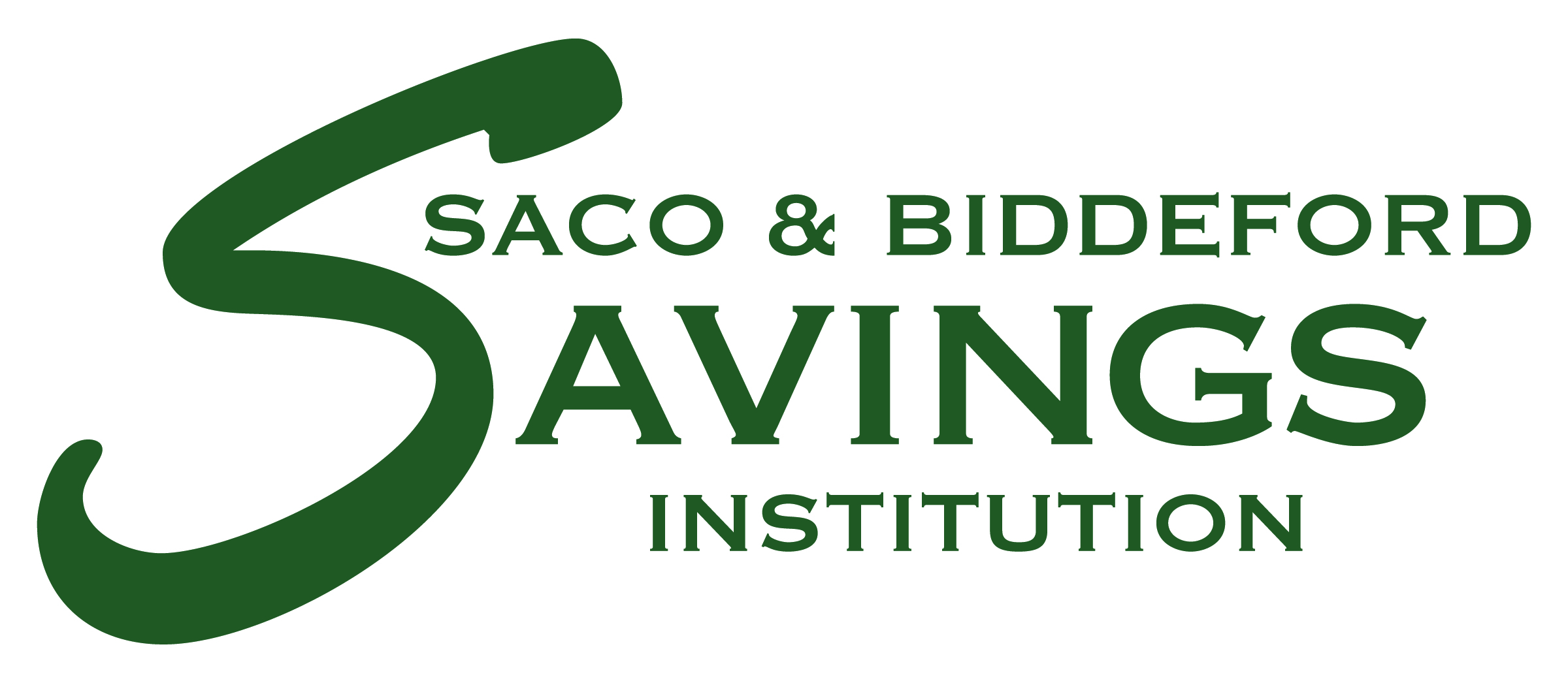 Saco & Biddeford Savings Institution