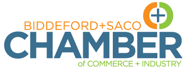 Biddeford+Saco Chamber of Commerce