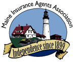 Maine Insurance Agents Association
