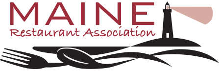 Maine Restaurant Association