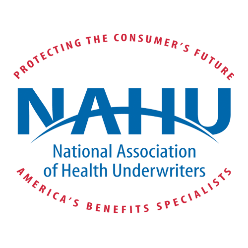National Association of Health Underwriters (NAHU)