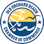 Old Orchard Beach Chamber of Commerce