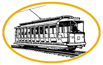 New England Electric Railway Historical Society