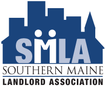 Southern Maine Landlord Association