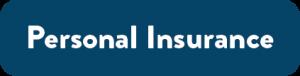 Personal Insurance CTA
