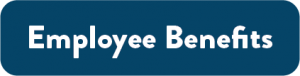Employee Benefits CTA