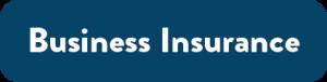 Business Insurance CTA